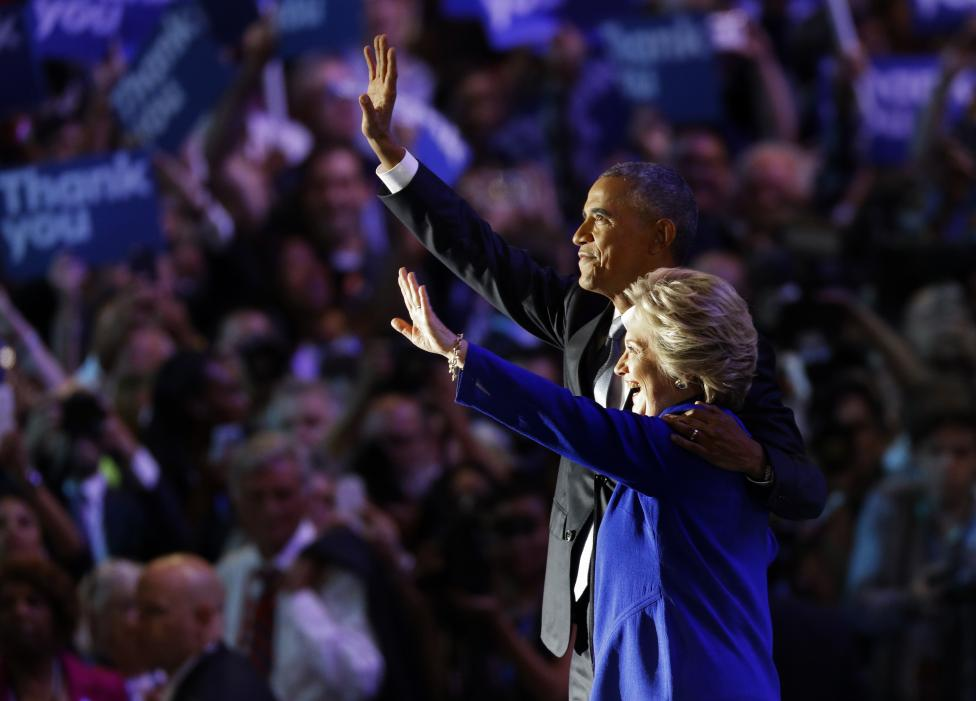 ObamaClinton.jpg