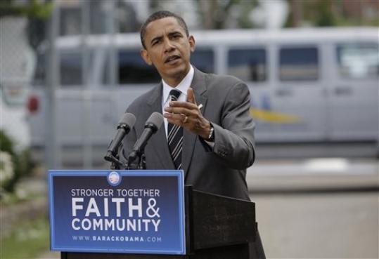 Obamafaith2.jpg